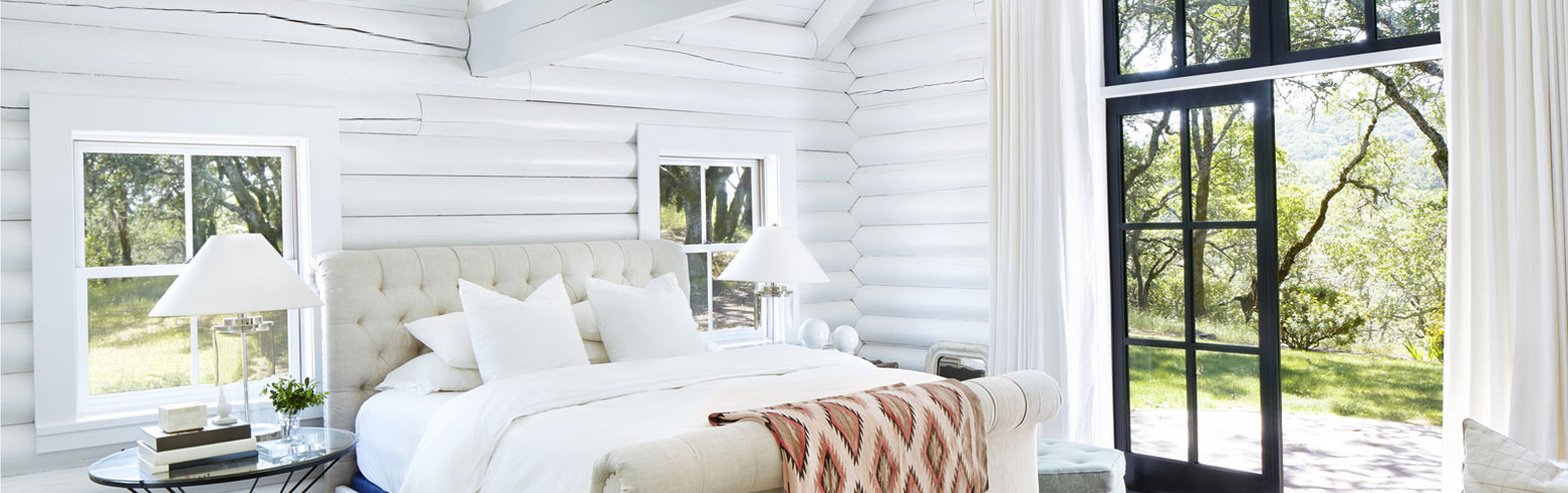 bedroom-lux-luxor