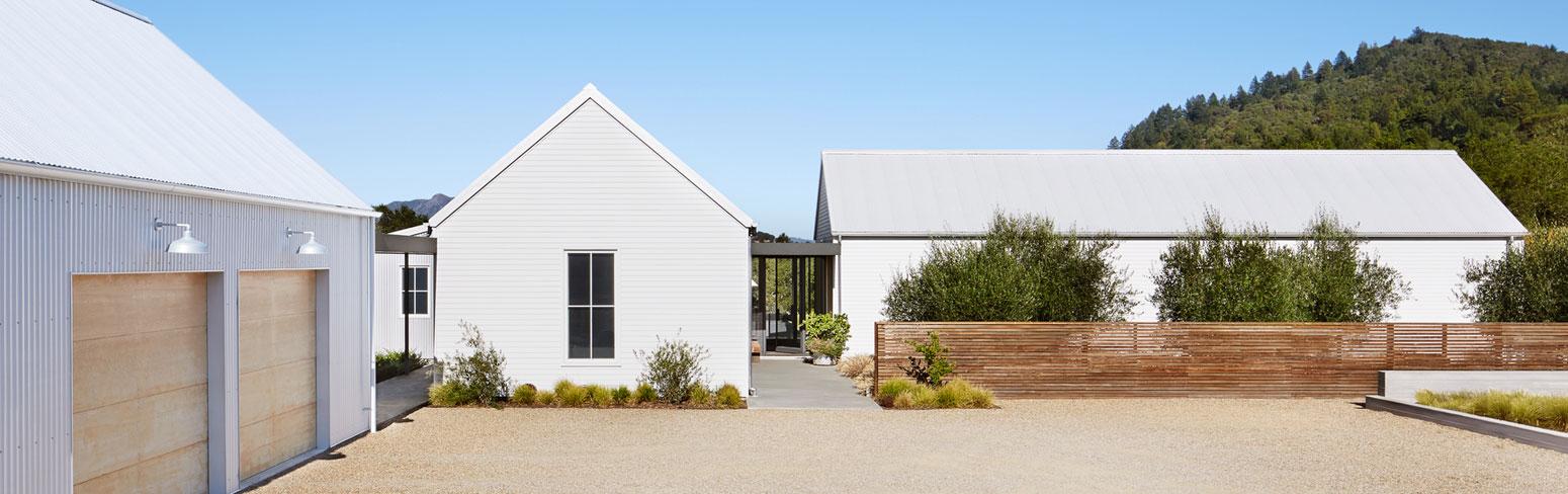 farmhouse-lux-luxor
