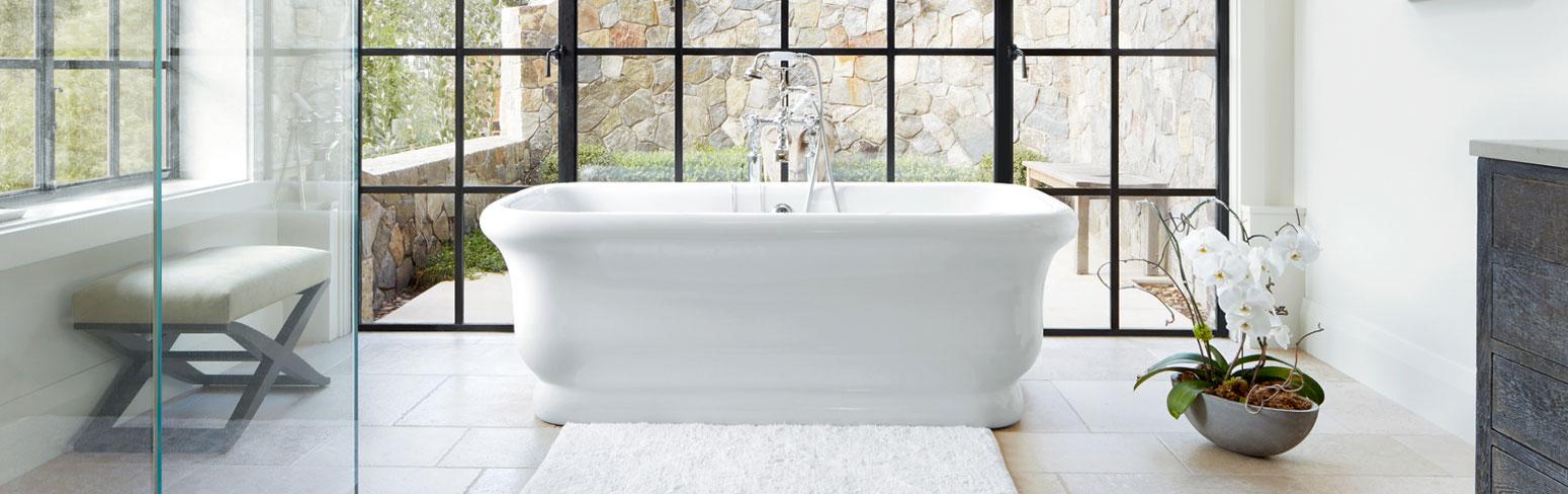 bath-lux-luxor